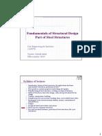 Copy of 10_Steel-concrete-zs.pdf