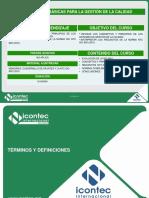 357984895-21ppl01-V1-Competencias-Basicas-Para-La-Gestion-de-La-Calidad.pdf