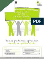 manual_kit_de_evaluacion_1er_periodo.pdf
