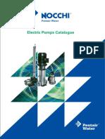 16_Katalog.pdf
