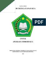 Juknis e Monitoring KUA.pdf