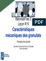 leconfree_04.pdf