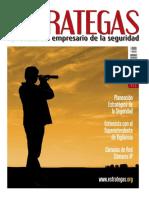 estrategas No 1 junio 2010.pdf