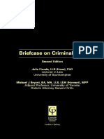 Crim Case Brief Book!