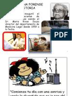 Medicinafor Der2012 Cyber Beng