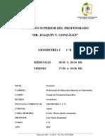 2015geometria1-1e