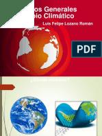 Conceptos Generales de Cambio Climático.pptx