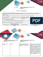 Guia speaking task -1604.pdf