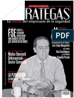 estrategas No 3 agosto 2010.pdf