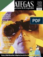 estrategas No 4 septiembre 2010.pdf