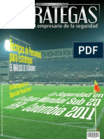 estrategas No 7 Enero 2011.pdf