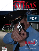 estrategas No 5 octubre 2010.pdf