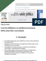 Seminário Farmacologia 3 (2)