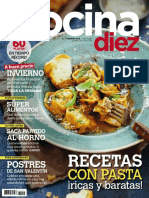 2018-02-01 COCINA DIEZ