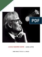 LOUIS KAHN-SEFERI-2aACAT.pdf