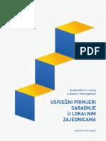 Migration and Development Brochure Dec 2015 BHS