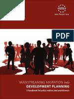 gmg2010.pdf