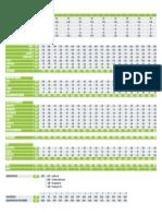 cash-flow_eng.pdf