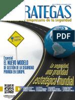 Estrategas No 14 Octubre 2011
