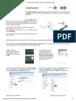 Copiar archivos del móvil al ordenador sin PC Suite _ LG España.pdf