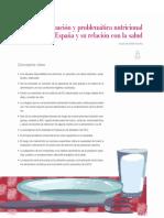 Manual Nutricion Kelloggs Capitulo 05