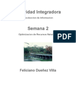 DueñezVilla Feliciano M20S2 Recoleccion