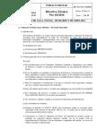 Dir Tec 01-2016 - Diario.pdf