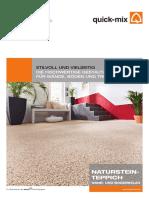 Prospekt-Natursteinteppich.pdf