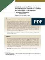 RUBRICA EJEMPLO.pdf