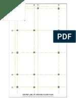 BAROLA 23.5'X45'-Model.pdf
