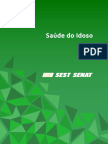Saúde do Idoso.pdf