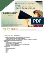CURSO-CELF-4-1