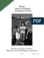 2012 Bolet°n CEAS Peritaje.pdf