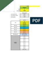 Poisson Simplificado
