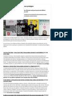 16 documentários para entender seus privilégios - Geledés.pdf