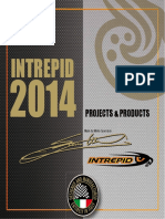 catalogo-intrepid_PDF217_20131124155600