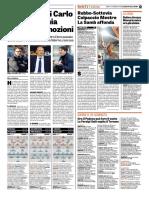 La Gazzetta Dello Sport 17-02-2018 - Serie B - Pag.2