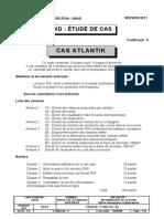 BTS IG Etude-De-cas 2011 DA