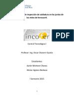 rieles de ferrocarril (2).pdf