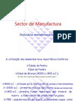 Procesos de Manufactura Completo