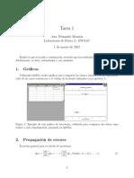 Fisica2__tarea1