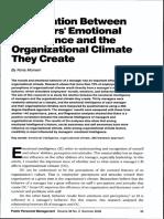 EI_organizational 2.pdf