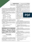 DS 001-2017-MINEDU Contrato Docente 2017.pdf