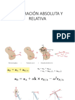 Aceleración Abs y relativa, y Coriolis.pptx