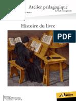 HistoireDuLivre Enseignant Def