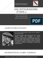 AI-1-ARTES.pptx