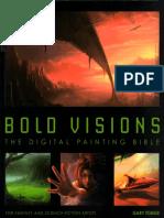 Bold Visions - Tonge, Gary.pdf