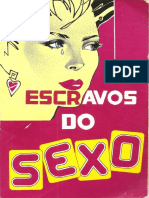 Escravos Do Sexo - Charles Lee Jonhson-2.pdf