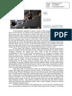 essay peran mahasiswa dalam segitiga masyarakat