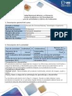 Guía de Actividades y Rúbrica de Evaluación - Fase 5 - Integrar (1)
